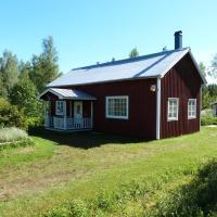 Ferienhaus Brittsbo