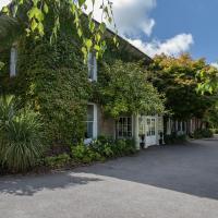 Raheen House Hotel, hotel in Clonmel
