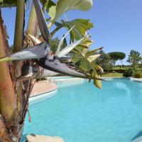 Casa Luna Balaia Golf Village