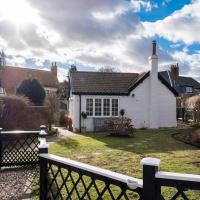 Bay Cottage, hotel in Thorpeness