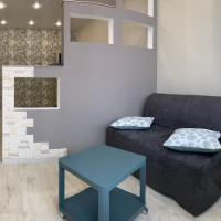 Апартаменты в Мирном