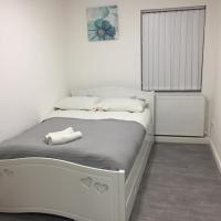 Sama's Stylish Room 3