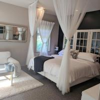 Amara Bed & Breakfast, hotel in Sidney