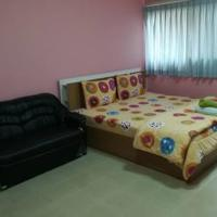 popular condo by put, hotel in Thung Si Kan