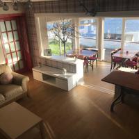 Tarradh Guest house, hotel in Lochinver