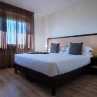 CDH Hotel Modena, отель в Модене