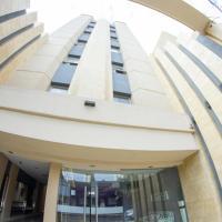 Hotel Confianza, hotel en Corrientes