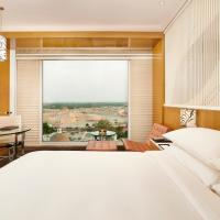 Renaissance Lucknow Hotel, hotel in Lucknow