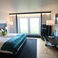 ME Hotel, hotel sa Meitingen
