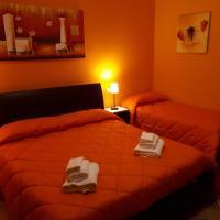 Aromatario B&B, hotel in zona Aeroporto di Roma Ciampino - CIA, Ciampino