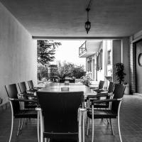 La Vecchia Cantina, hotel in Stradella
