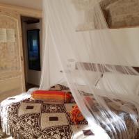 Agriturismo Tholos, hotel a Roccamorice