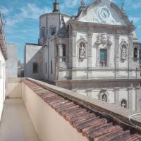 Camere Ciullo, hotel ad Alcamo