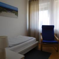 Arkadia Hotel, Hotel in Burgwedel