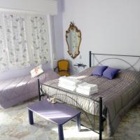 B&B Mila e Nan, hotel in Borghetto Santo Spirito
