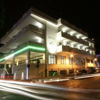 Hotel Giada, hotel a Silvi Marina