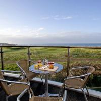 Fistral View at Bredon Court