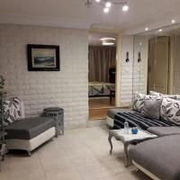 Studio les Belles Residences
