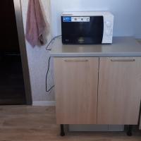 Уютная квартира, отель в Боровичах
