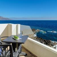 H10 Taburiente Playa, hotel en Breña Baja