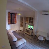 Apartment Kolega