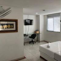 plaza mayor suites