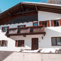 Reise im traditionell-modernen Stil|Ferienhaus|IBK