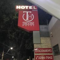 Hotel Trevise