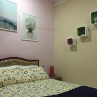 Self catering Guest House