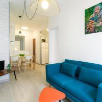 Ol Cute apartment in quiet Olivera st