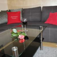 Apartament Izabella – hotel w mieście Suwałki