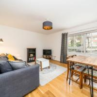 The Champion Hill - Beautiful apartment with free parking
