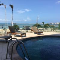 Iracema Residence Flat - Apto Particular