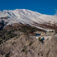 Rifugio Alpino Salvatore Citelli