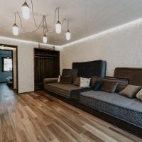 Pastorale Apartman, Hotel in Zalaszentgrót