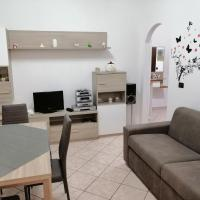 "Appartamento ""SARA"", hotel a Collegno"