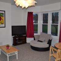 Park View - Two bedroom apartment