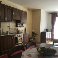 La Casetta di Mariangela, hotel in Camporosso in Valcanale