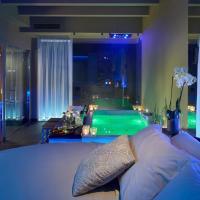 Hotel Locanda Al Piave ***S