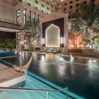 Radisson Collection Muscat, Hormuz Grand, hotel near Muscat International Airport - MCT, Muscat