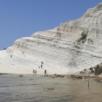 Locazione Turistica Domus Re, hotel a Agrigento
