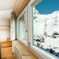 HelloChalet - Maison Rêve Blanc - 50 m from lift