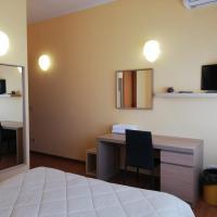 Albergo Roma, hotel a Lanciano