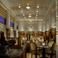 Art Deco Imperial Hotel