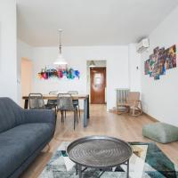Tendency Apartments 6