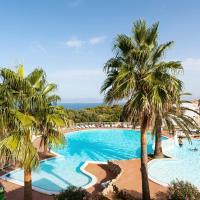 Sun Club El Dorado, hotel in Llucmajor
