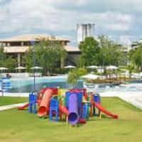 Apartamento Resort Barra S.miguel, hotel in Barra de São Miguel