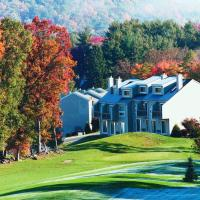 Pocono Mountain Villas by Exploria Resorts