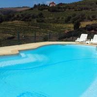 Casa do Imaginário, Douro Valley