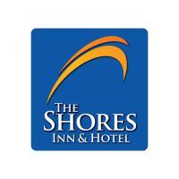 Auberge Shores Inn & Hotel, hotel em Shediac